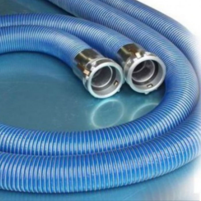 Oil Delivery Composite Hose