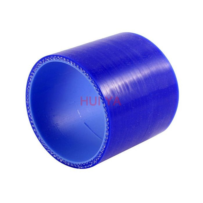Straight Silicone Coupling Hose