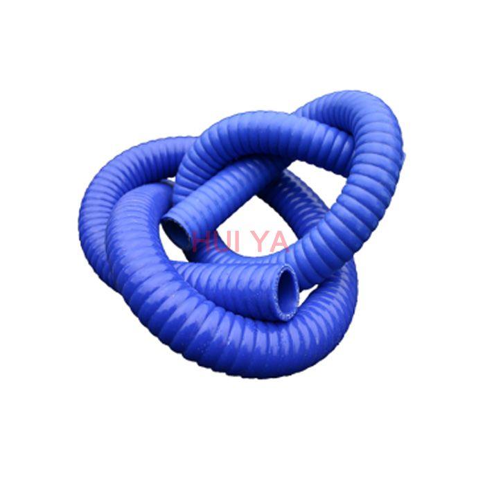 Flexible Silicone Hose