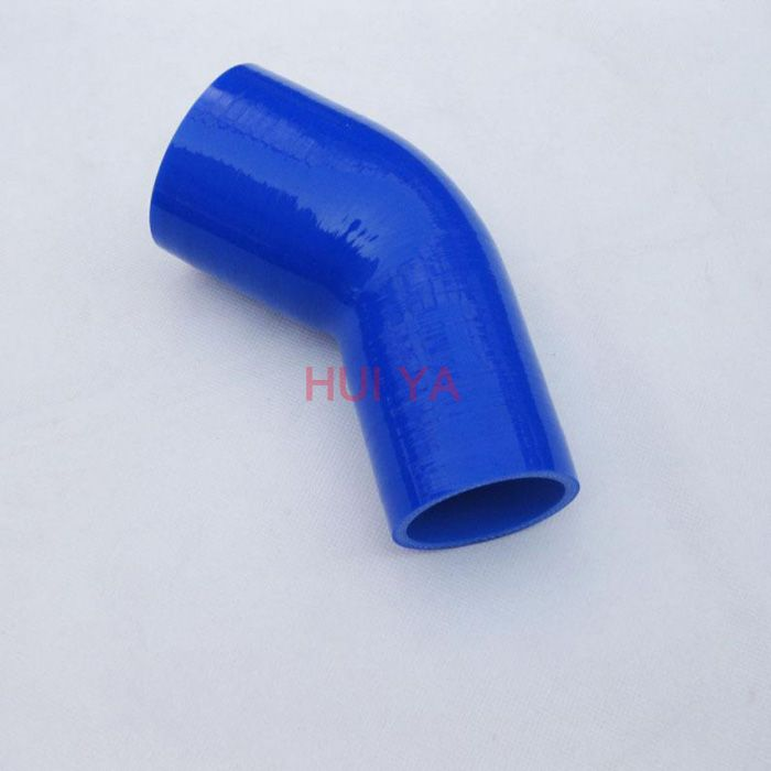 Silicone Reducer Elbow Hose
