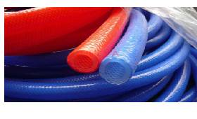 Do You Know Two Common Failures Of Hydraulic Hoses?