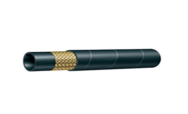 How Should The Hydraulic Hose Be Maintained?