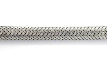 How to Distinguish the Quality of Hydraulic Hoses